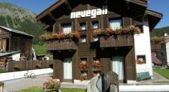 Residence Nevegall - Livigno-1